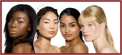 alda-4-womens-pic.jpg