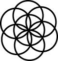 himalayan-logo-2-copy-2270-.jpg