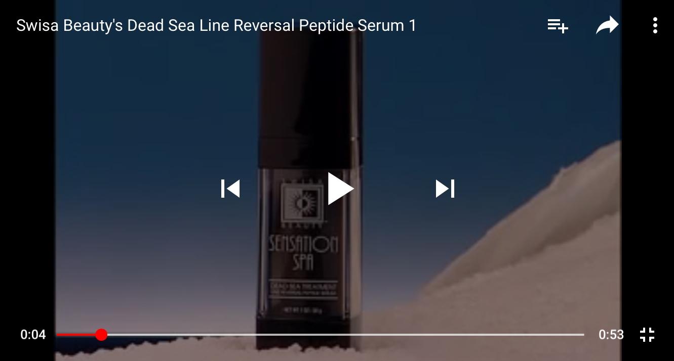 peptide-serum-video-picture.jpg